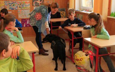 Loomad õppe – ja teraapiaprotsessis –  praktiku arenguprogramm (9 moodulit) 22. aprill -14. oktoober 21